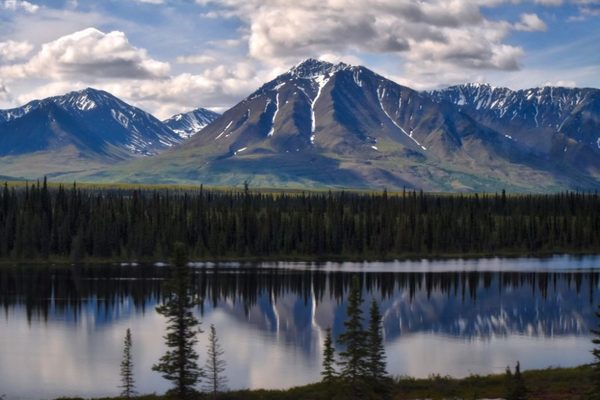 Viral Headlines Miss the Facts & Intent Behind Alaskan Hunting Rule Change