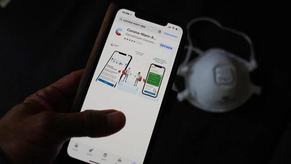 Warn-App: Erste Reaktionen zeigen großen Kritikpunkt