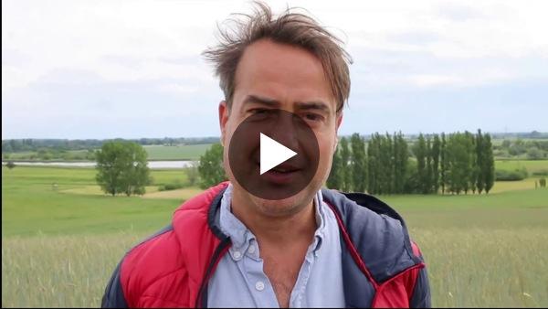 MAZ-Radtour von Brandenburg/Havel zum Beetzsee