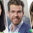 How can startups reinvent real estate? Learn how at TechCrunch Disrupt – TechCrunch