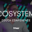 Ecosystems couch conference (June 25th from 11.30am to 5pm)