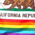 CA newest progressive plan: Taxpayer-funded sex changes