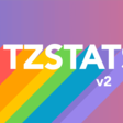 TzStats v2 | Tezos Block Explorer