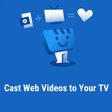 Web Video Cast