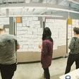 Design Education's Big Gap: Understanding the Role of Power