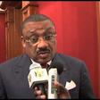 Justice : les milliards de Atangana Kouna divisent le parquet et les avocats de l´Etat