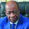 Production des passeports: la police ouvre une enquête à l'Ambassade du Cameroun en France