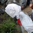 Profanation des corps des victimes du Covid-19 : les sanction tombent