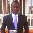 Arrestation d'Ernest Obama: les précisions de Remy Ngono