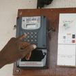 Energie : le taux de couverture de l'électricité au Cameroun atteint 74%