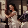 The Long Battle Over 'Gone With the Wind' | The New York Times