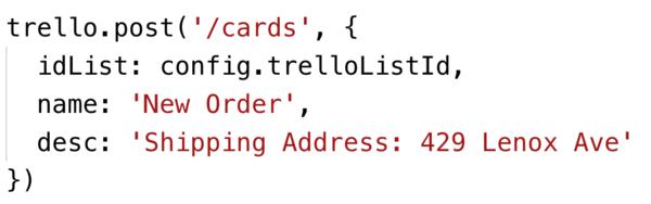 const trello = require('../services/trello')