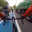 La richiesta di mobilità ciclabile aumenta al tempo del Covid-19