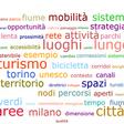 Il turismo di prossimità a piedi e in bicicletta per ripensare gli spazi nelle città e tra le città. Un'opportunità per Torino, Milano e per i territori intermedi –
