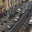 """La lettera dei commercianti di Buenos Aires: """"Sì alle bici"""""""