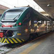 Trenord, basta bici sui treni. Addio cicloturismo in Lombardia?