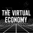 The Virtual Economy