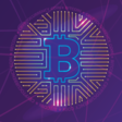 Next wave of crypto and blockchain (June 25th @4pm)
