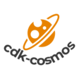 GitHub - cdk-cosmos/cosmos: Cdk Cosmos Packages