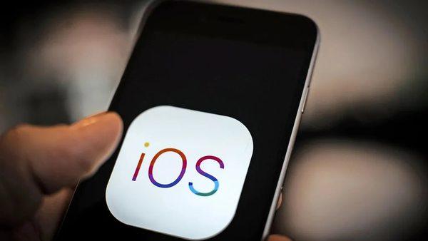 iOS-Update: Probleme und Lösungen