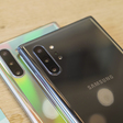 'Samsung Galaxy Note 20 doet grote stap terug qua beeldscherm' - WANT