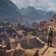 Assassin's Creed: Origins is dit weekend gratis te spelen - WANT