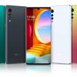 LG lanceert met de LG Velvet een dual-screen telefoon (als jij dat wilt)