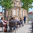Sachsens Wirte geben Steuersenkung nicht weiter