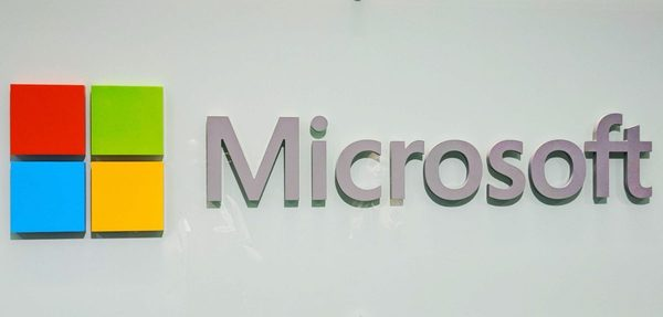 Microsoft acquires ADRM Software to beef up Azure with industry data models