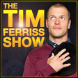 #361: Jim Collins — A Rare Interview with a Reclusive Polymath - The Tim Ferriss Show | Podcast on Spotify