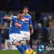 LiveScore joins UK streaming scene with Serie A, Primeira Liga coverage