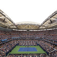 US Open tennis will be held without fans, Cuomo says
