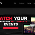 FloSports acquires Speed Shift TV, adds more than 400 racing events annually and boosts their dirt track racing presence