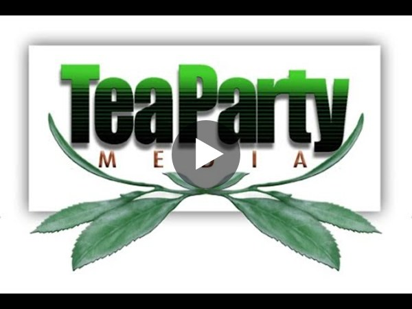 About (me) page for TeaParty.Media