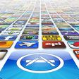 Apple's App Store policies are bad, but its interpretation and enforcement are worse
