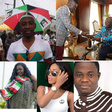 Top 5 celebrities who have endorsed politicians ahead of 2020 elections