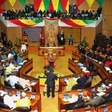 Election 2020: Evolution of Ghana's Parliament since 1951