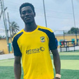 The inside story of how a Ghanaian footballer drowned in a Denmark pool