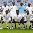 Ghana's maiden World Cup heroes: Where are they now?
