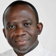 Mahama to name Awuah-Darko as running mate?