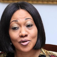 EC sued again over compilation of new voters register