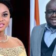 Dome Kwabenya race: Be peaceful or I kick you out – Akufo-Addo warns Oquaye Jnr, Adwoa Safo