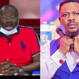 Prophet Nigel Gaisie has hired a hitman to kill me - Kennedy Agyapong