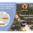 COBR - Share Talk Weekly Stock Market News, 21st June 2020