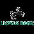lloyds - Share Talk Weekly Stock Market News, 21st June 2020