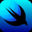 The Magic Of Animatable Values In SwiftUI