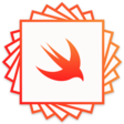 Swift Package Index