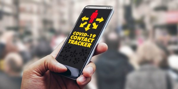 COVID-19 tracing apps now live in Germany, France, and Italy; U.K. rethinks its plans
