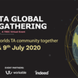 TA Global Gathering