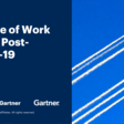 9 Future of Work Trends Post-COVID-19